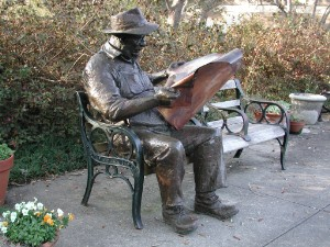 brookgreen_reading