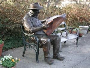 brookgreen_reading