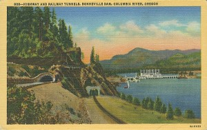 pc_toothrock_tunnel_bonneville_dam_1940s