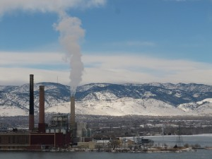 """Boulder Power Plant Park"" by Jason Bellegarde (via Flickr)"