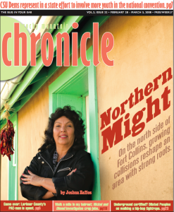 NorthernMightRMCcover