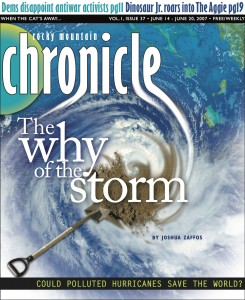 whyofstorm cover